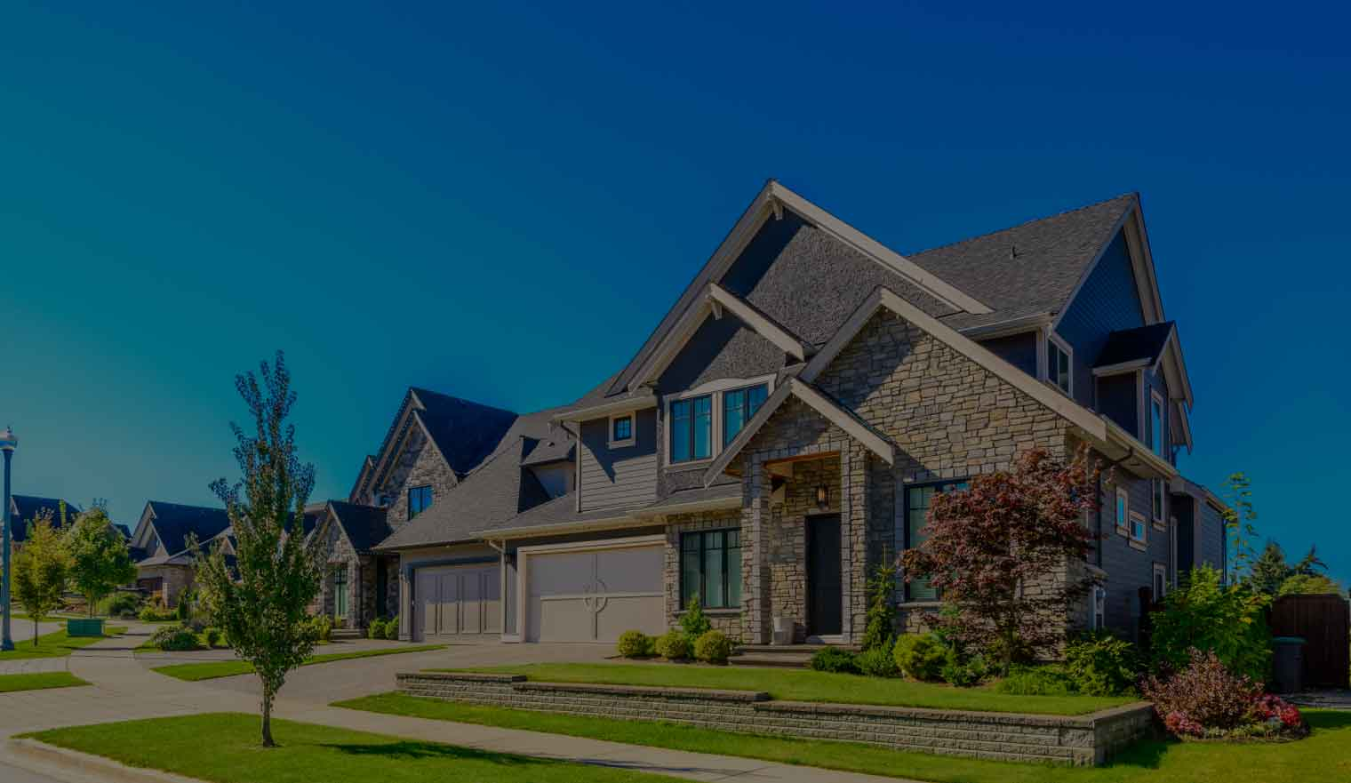 How Much Equity Do You Have In Your Home?