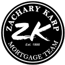 Schaumburg Mortgage Lender | Zachary Karp  Mortgage Team