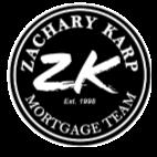 Schaumburg Mortgage Lender | Zachary Karp Mortgage Team